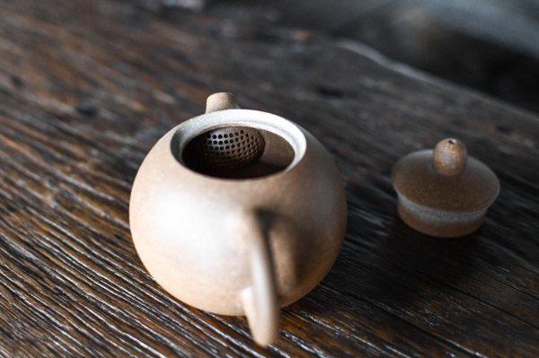 Чайник Си Ши